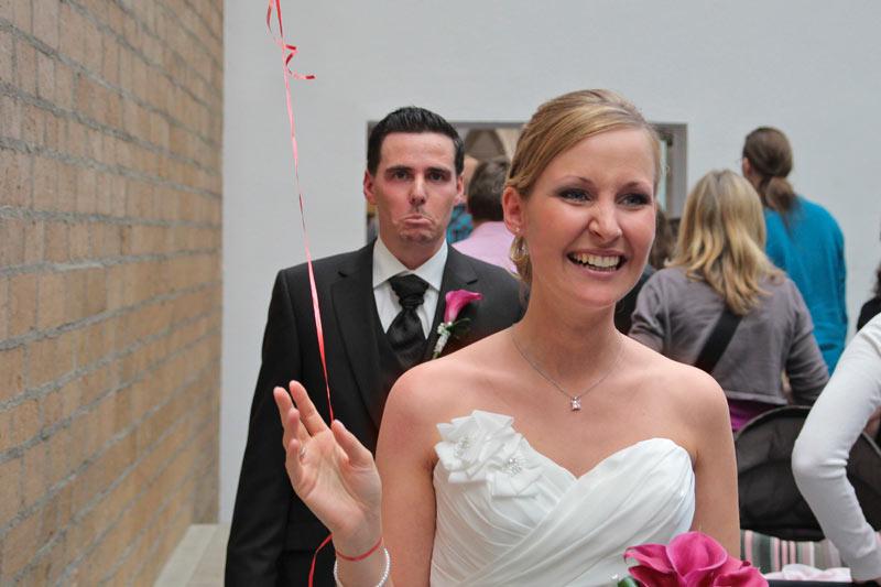 120609 Hochzeit Jeannie + Steve