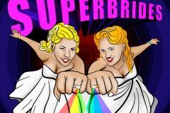 superbrides-montage-v9_800